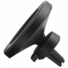 Additional Images for MAGNET VENT WIRELESS CHARGER