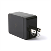 Additional Images for LBT QC3 ULTRA FAST WALL CHARGER