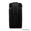 Additional Images for LBT RETAIL PKGD. SAM GALAXY NOTE 3 LAMBSKIN W/ PLASTIC SWIVEL CLIP