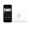 Additional Images for iDevices Thermostat