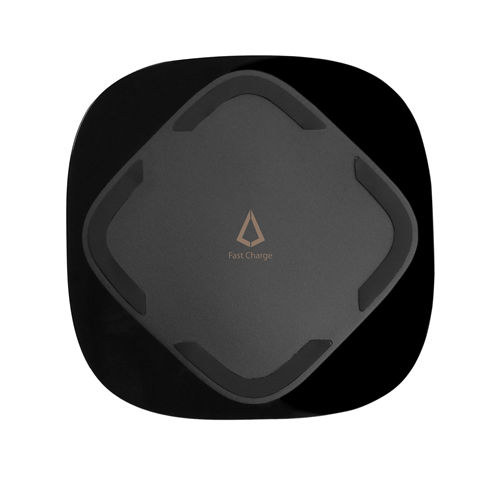 LBT 15 WATTS WIRELESS CHARGING INCLUDE QC3.0 CHARGER