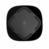 Additional Images for LBT 15 WATTS WIRELESS CHARGING INCLUDE QC3.0 CHARGER
