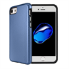 """Additional Images for LBT iPHONE 7/8 """"dualKase"""" NAVY BLUE"""