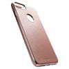 Additional Images for VIVA MADRID - Mirada Destello Blush for iPhone 7 Plus ~ Back Case, Pink