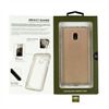 Additional Images for J3 TUFF 8 CLEAR BACK CASE