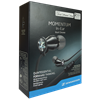 Additional Images for Sennheiser Momentum In-Ear Headphones for ios devices