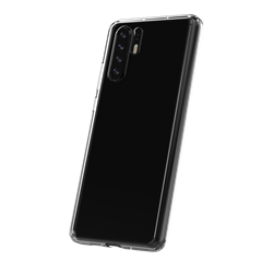 TUFF 8 CLEAR FOR HUAWEI P30 PRO