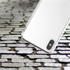 Additional Images for TUFF 8 CLEAR BACK CASE FOR IPHONE 6.5/Xs Max