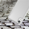 Additional Images for TUFF 8 CLEAR BACK CASE FOR IPHONE 6.1/Xr