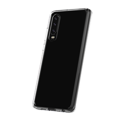 TUFF 8 CLEAR FOR HUAWEI P30