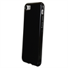 Additional Images for LBT Classic Black  Gel Case for iPhone 7/8