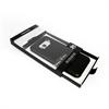 Additional Images for SAMSUNG S8 PLUS DUAL KASE BLACK