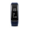 Additional Images for GARMIN - vivosmart® HR Regular fit - Midnight Blue (Translated packaging)