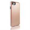 "Additional Images for LBT iPHONE 7/8 ""dualKase"" ROSE GOLD"