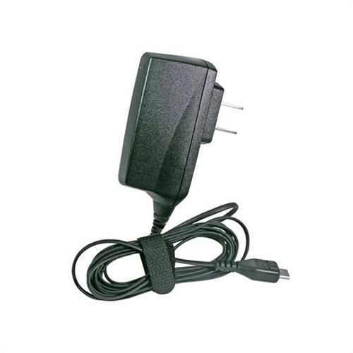 ORIGINAL NOKIA MICRO USB WALL CHARGER