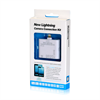 Additional Images for IPHONE 5/5S/SE LIGHTNING TO SD CARD CAMERA ADAPTER