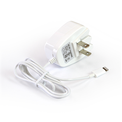 Wall Chargers
