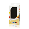 Additional Images for TOUCH SCREEN UNIV.MOBILE BLACK POWER BANK 5000MAH