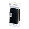 Additional Images for LBT RETAIL PKGD. SAMSUNG S5 LAMBSKIN FITS W/GEL SKIN