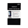 BLACKBERRY 10 HD FILM SCREEN PROTECTORS