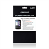 BLACKBERRY Q10 HD SCREEN PROTECTOR