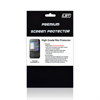 BLACKBERRY Q5 HD SCREEN PROTECTOR