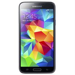 Samsung Galaxy S5/S5 Neo