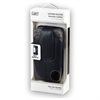 Additional Images for RETAIL PKGD. BB Z10 LAMBSKIN HOLSTER FITS W/ GEL SKIN