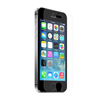 Additional Images for LBT TEMPERED GLASS FOR IPHONE 5/5S/5SE