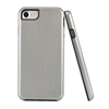 "Additional Images for LBT iPhone 7/8 ""dualKase"" Silver"