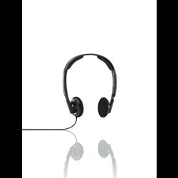 iPhone Headsets | Original Apple Stereo Headset| Libratel.com