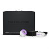 Additional Images for iDevices Smart Home Essentials Kit