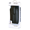 Additional Images for LBT RETAIL PKGD. SAMSUNG GALAXY S6 LAMBSKIN POUCH