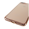 Additional Images for VIVA MADRID - Metalico Flex for iPhone 7/8 Plus ~ Back Case, Rose Gold