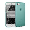 Additional Images for LBT Classic Blue Gel Case for iPhone 7/8
