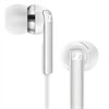 Additional Images for Sennheiser - CX2.00i White for ios devices